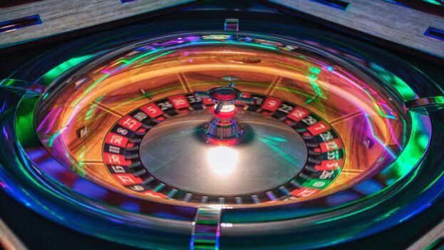 Los casinos Pay n play también están preparados para cerrar la brecha entre el juego en línea y el juego móvil.