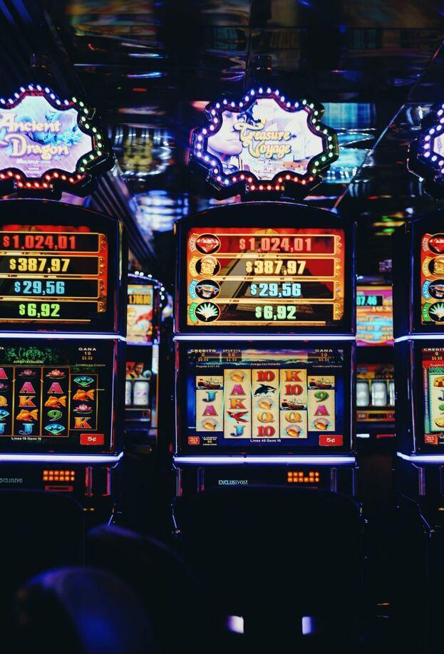 Los jugadores que se desplazan ya no tendrán que preocuparse por no poder conectarse a los sitios web de los casinos online desde sus teléfonos.