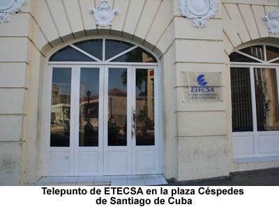 etecsa_telepunto.jpg