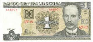 peso_cubano.jpg
