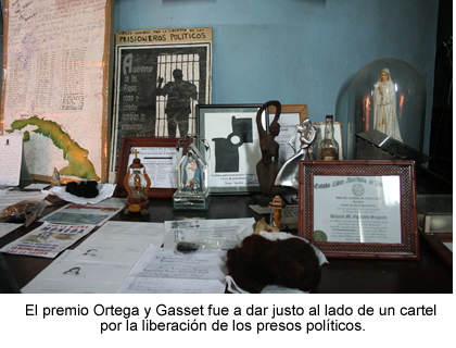 ortega_gasset_cachita.jpg