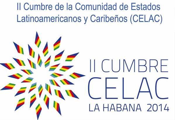 CELAC_Habana