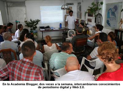academia_blogger