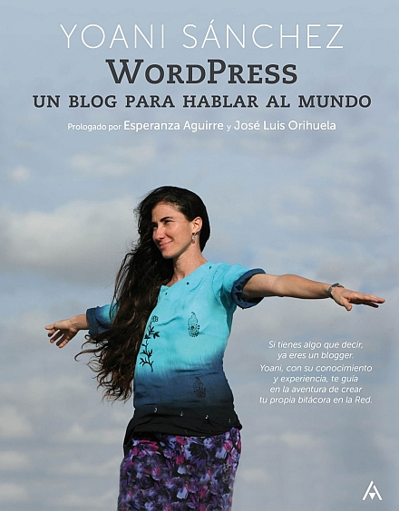 wordpress_blog_para_hablarle_al_mundo1