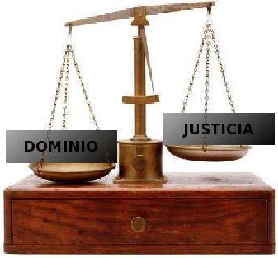 balanza_poder_justicia