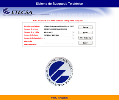etecsa_base_de_datos