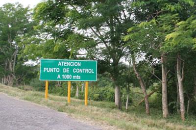 punto_de_control.jpg