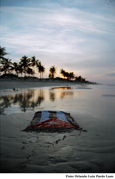 playa_bandera