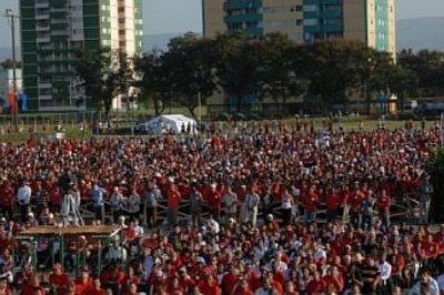 Imagen tomada de www.liberation.fr