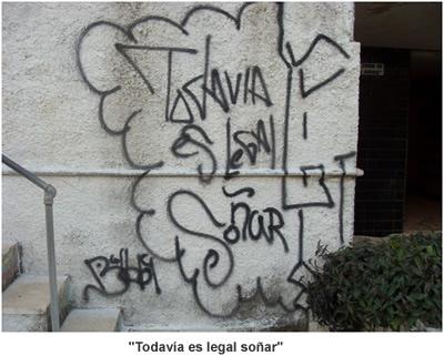 legal_sonar1