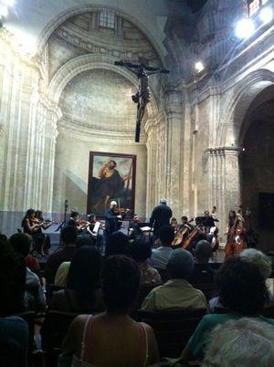 basilica_menor_san_francisco