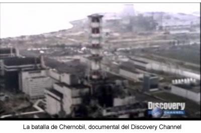 la_batalla_de_chernobil.jpg
