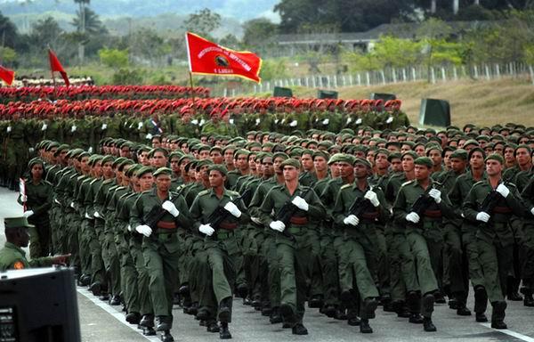 tropas-ejercitooccidental-cuba