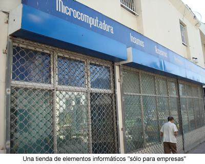 tienda_informatica.jpg