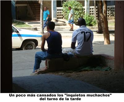 inquietos_muchachos2.jpg