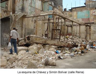 chavez_simonbolivar.jpg