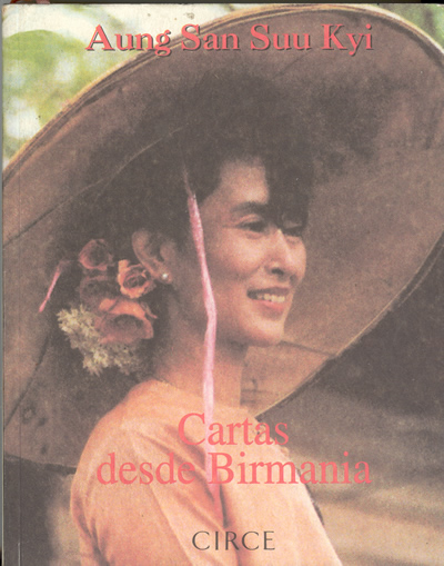 cartas_desde_birmania