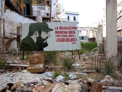 Imagen tomada de: http://latinoamericaporcuba.blogspot.com/