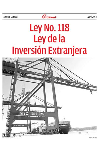 ley_inversion_extranjera