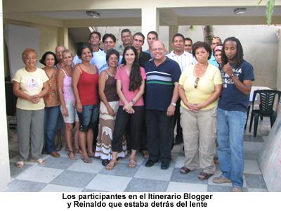 itinerario_blogger06