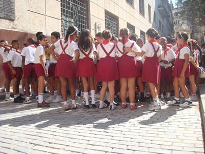 escolares.jpg