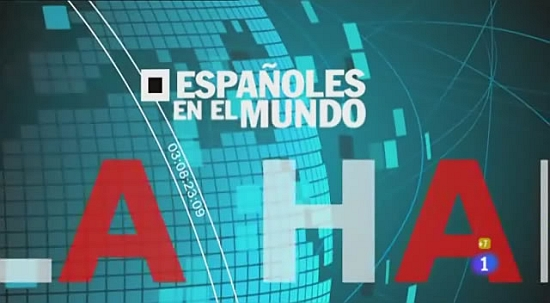 espanoles_en_el_mundo