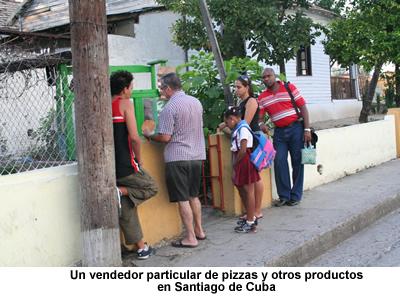 pizzas_santiago.jpg