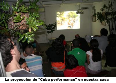 proyeccion_cuba_performance.jpg