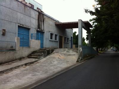 calle_hidalgo_esquina_tulipan