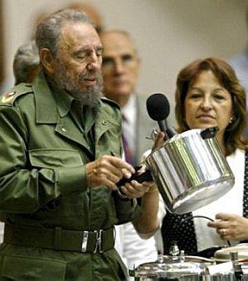 Imagen tomada de http://www.eateraz.com/
