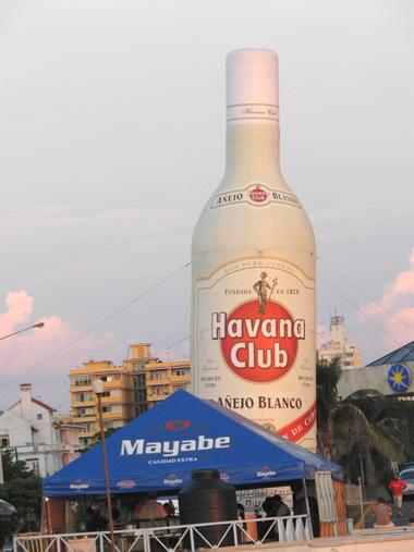 mayabe_havanaclub.jpg