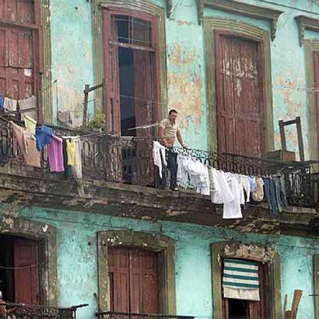 Imagen tomada de: Ben, un cubano en Europa. http://bendeasis.blogspot.com