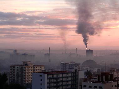Refineria_petroleo_Habana.jpg