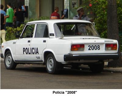 policia_2008.jpg