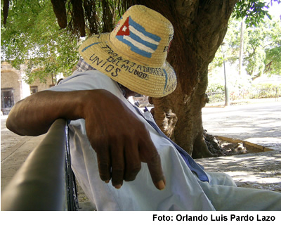 sombrero_cuba