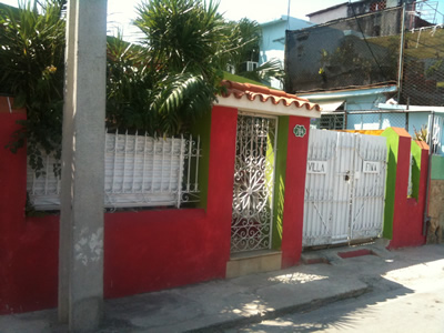 casa_habana
