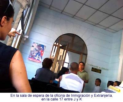 inmigracion_y_extranjeria