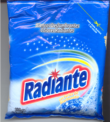 detergente.jpg