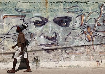 Imagen tomada de: http://amnistiainternacional.periodismohumano.com/