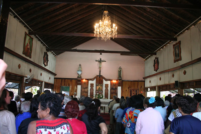parroquia_santa_teresita.jpg