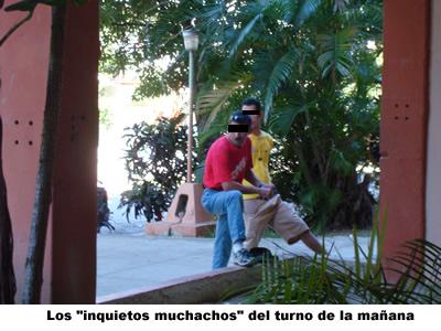 inquietos_muchachos.jpg