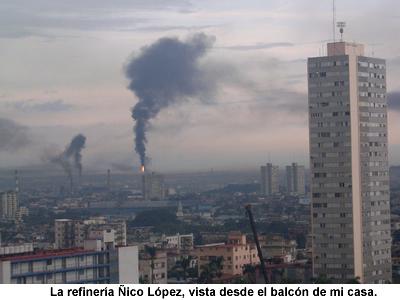 refineria_nico_lopez