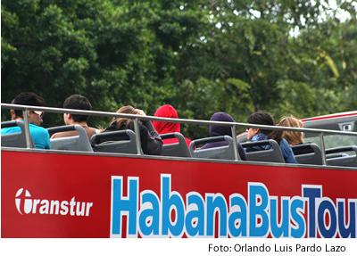 omnibus_turistas