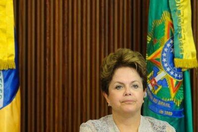 Imagen tomada de http://somoslanoticia.com/