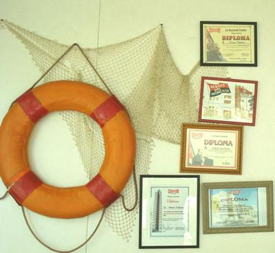 salvavidas_diplomas.jpg