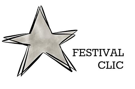 logo_clic