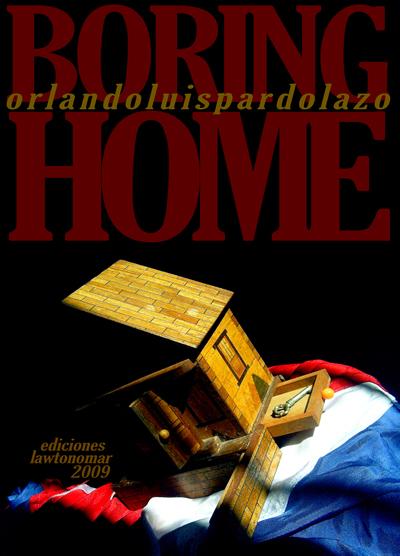 boring_home.jpg