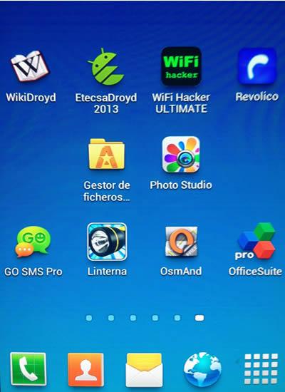 pantalla_android
