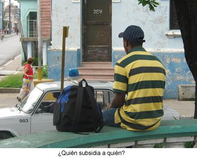 quien_subsidia.jpg