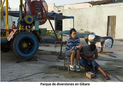 parque_diversiones